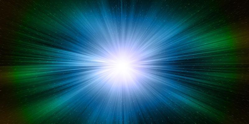 Lichtgeschwindigkeit Dänemark
