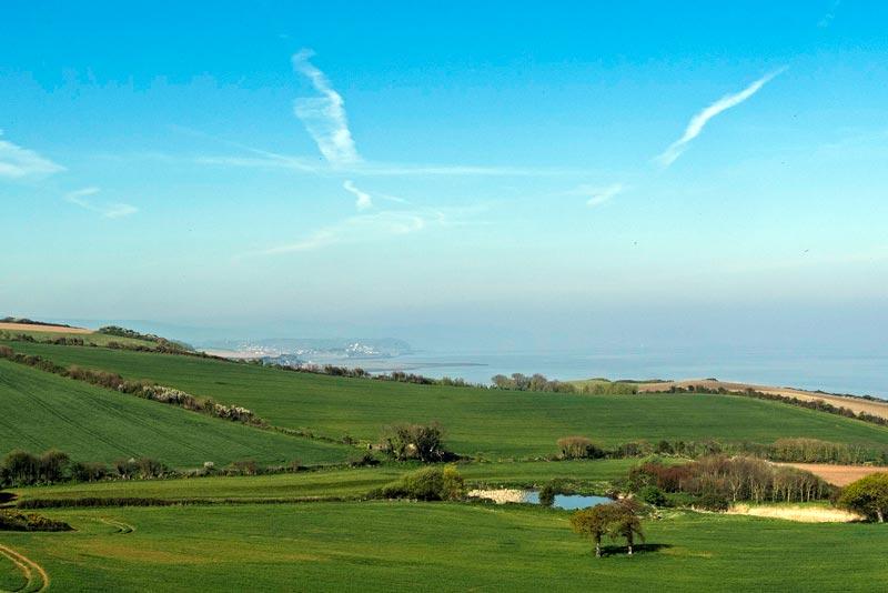 Grafschaft Somerset