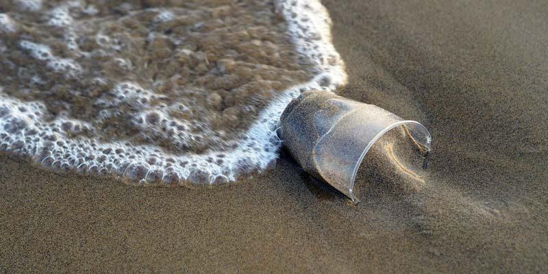 Plastikverbot Schweden