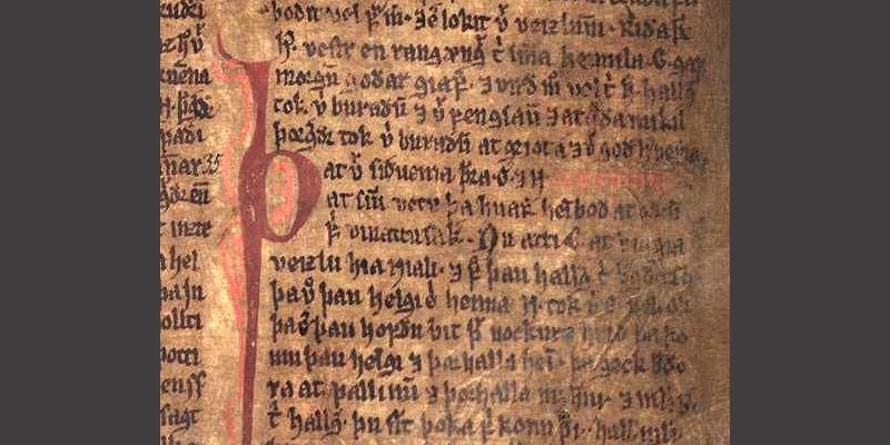 Arnamagnäanische Sammlung