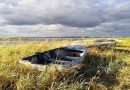 Bevölkerungszahl in Dänemark: Seeland überholt erstmals Jütland