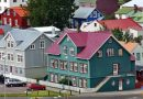 Wie viele Einwohner wird Island in 50 Jahren haben?