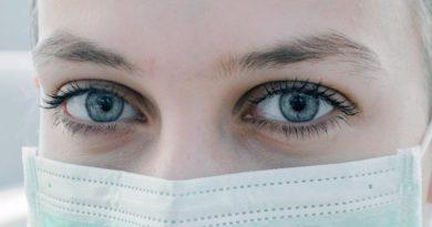 Wie viel verdient eine Krankenpflegerin in Schweden?