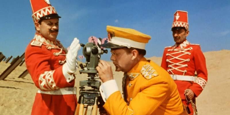 erster farbfilm