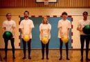 Fünf Musiker und Bands aus Norwegen, die Sie kennen sollten