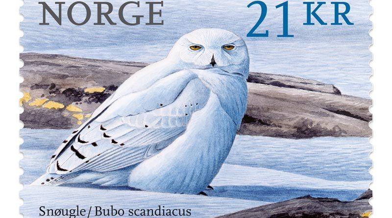Die Schönste Briefmarke der Welt