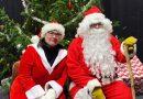 Alajärvi sucht den schönsten Weihnachtsbaum der Welt