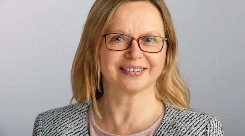 Arja Straub