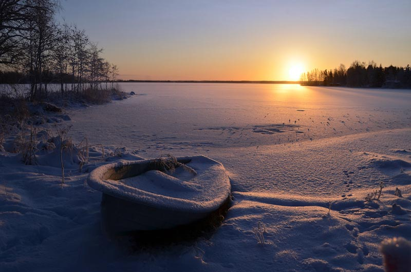 Info Alajärvi