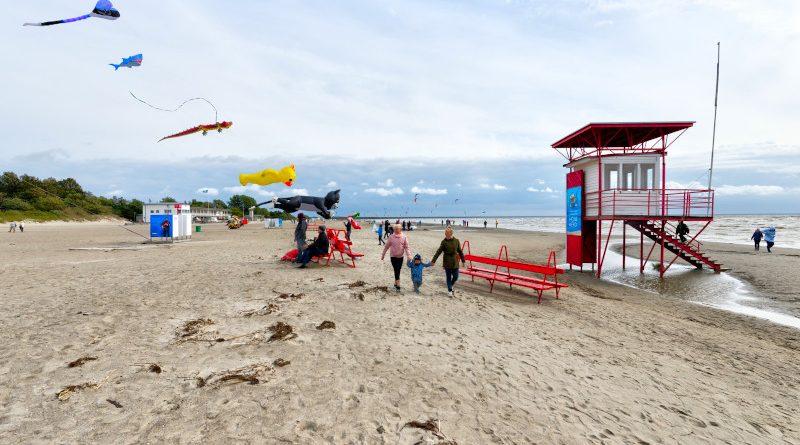 strand pärnu seebad