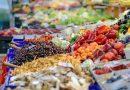 Dänemark hat den weltweit größten Hunger auf Bio-Lebensmittel