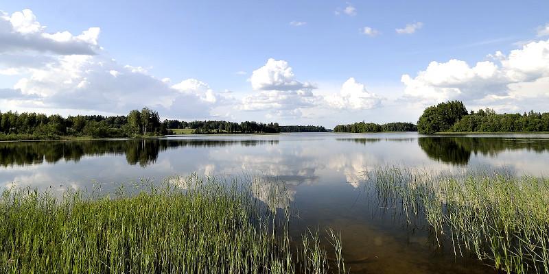 tourismus estland