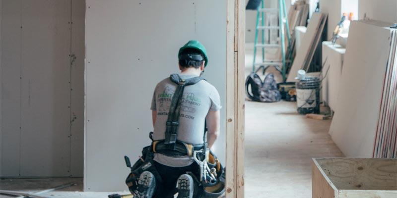 Dänemark verliert an Attraktivität als Wohnort für EU-Bürger