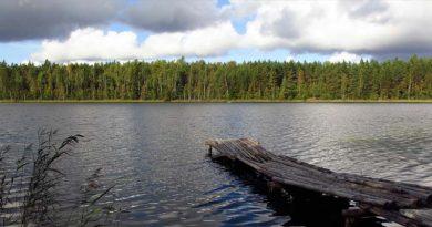 Kurtna Seengebiet