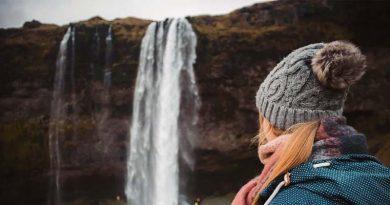 Immer mehr Hotelbetten in Island stehen leer