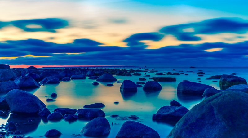 ostsee estland