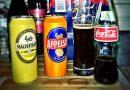 Jólaöl aus Island – Rezept für Weihnachtsbier ohne Alkohol