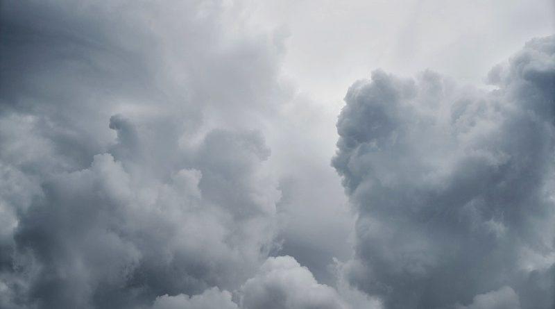 Norwegen Wetter