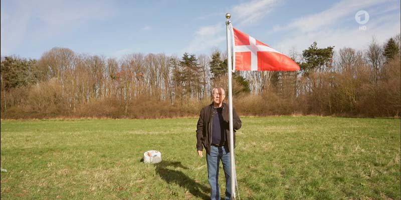 Dänemark Sendung mit der Maus