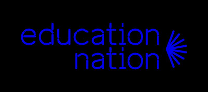 Online Lernen Estland