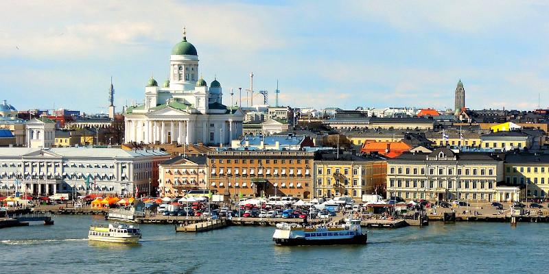 einreisestopp finnland