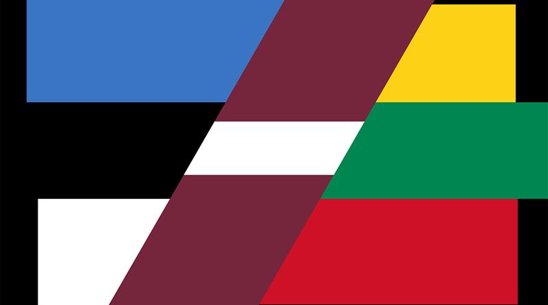 Baltische Staaten Coronavirus