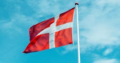 Dänemark Grenzöffnung Corona