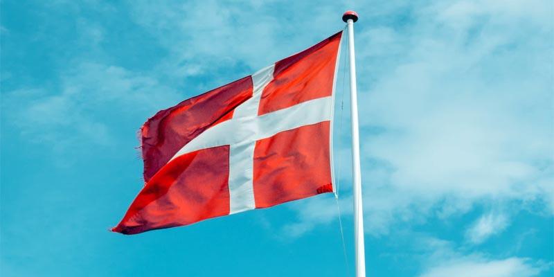 Dänemark öffnet Grenze für Touristen aus Deutschland