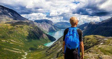 Norwegisch schnell lernen