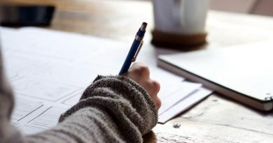 Studieren an finnischen Fachhochschulen immer beliebter