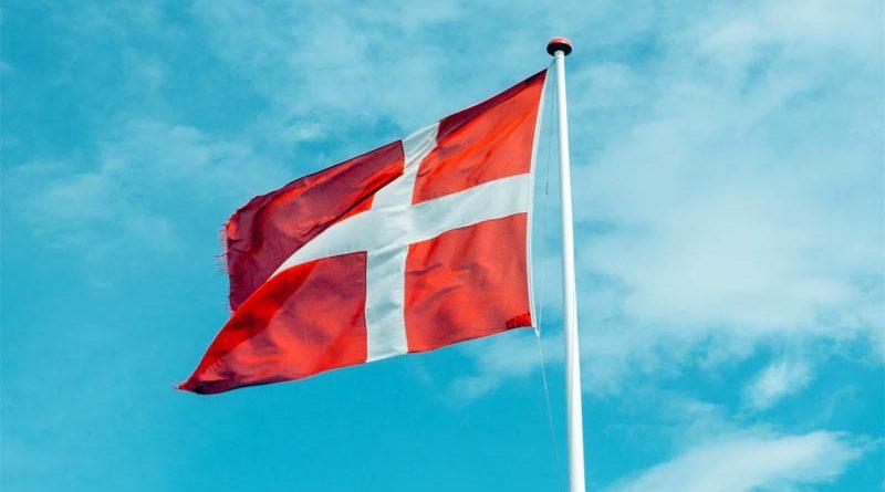 Corona Dänemark Grenzöffnung Urlaub