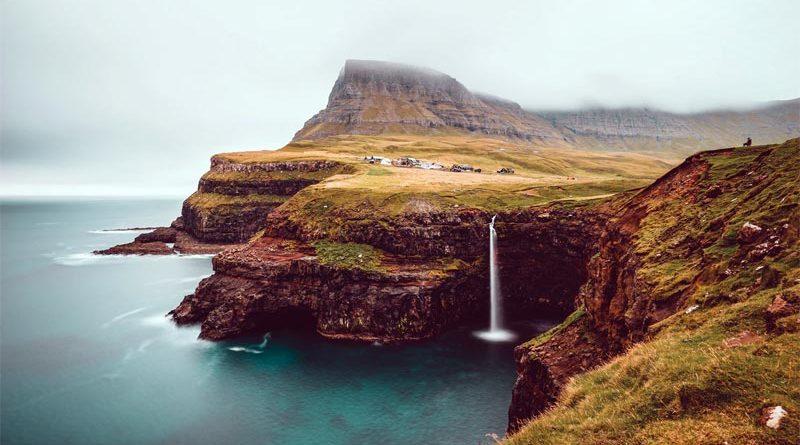 Färöer Corona Reisen Urlaub