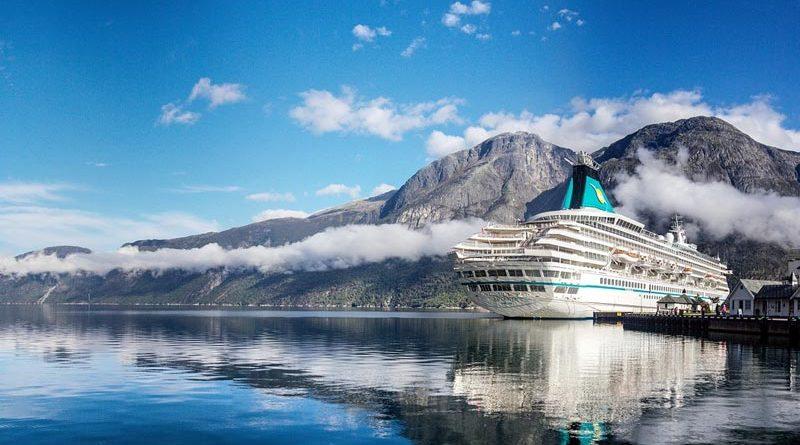 Reisebestimmungen Norwegen
