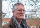Schwedens Staatsepidemiologe Anders Tegnell erhält Impfung mit Astra Zeneca