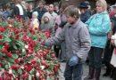 Fall Olof Palme: Hat die schwedische Staatsanwaltschaft den Mord aufgeklärt?
