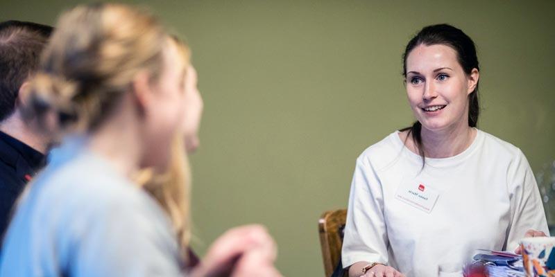 Finnland: Keine Anzeichen für schnellere Corona-Ausbreitung durch Schulöffnungen