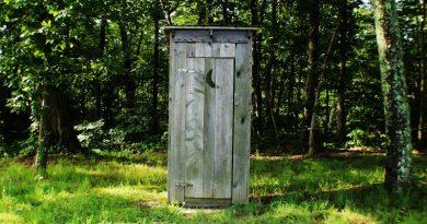 balmoral_schloss_toilette