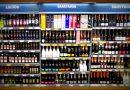 Preiskampf um Alkoholtouristen in Nordosteuropa