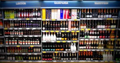 nordosteuropa alkoholtourismus
