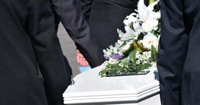 Zu wenige Tote: Norwegens Bestattungsinstitute ersuchen um Staatshilfe