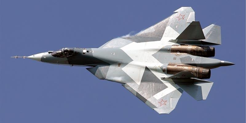 Russische Kampfjets verletzen finnischen Luftraum