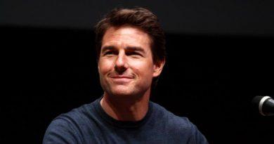 Quarantäne in Norwegen? Nicht für Tom Cruise und seine Filmcrew