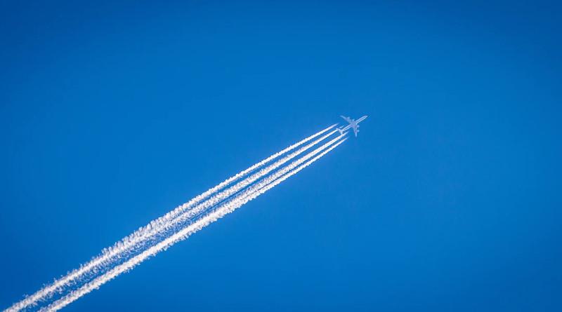 erneuerbarer flugkraftstoff