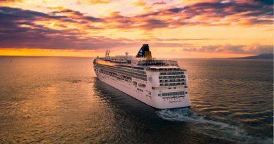 estland kreuzfahrten krise corona