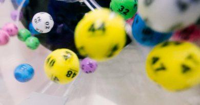 estland lotto jackpot