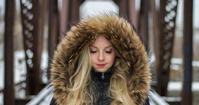 Lettland: wachsender Widerstand gegen Pelzfarmen