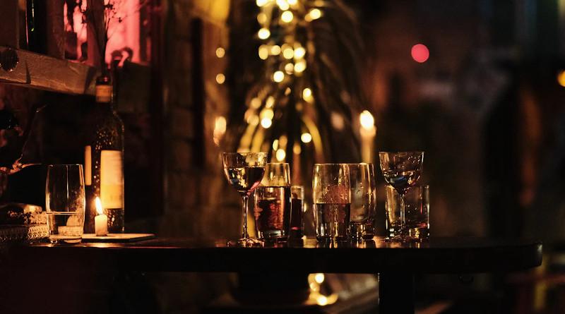 Auf – und zu: Erste Pubs in England schon wieder dicht