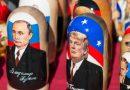 Referendum: Russische Bürger in Estland bereiten Putin den Weg