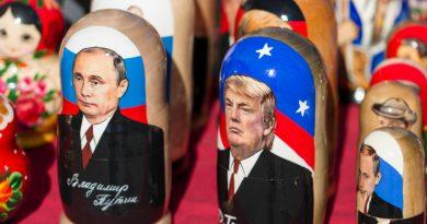 referendum russland