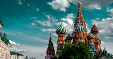 rt sender verbot propaganda russland